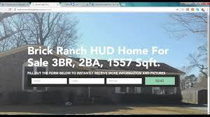 online sales pro osp real estate leads testimonial youtube