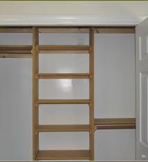 Wooden Bedside Bookcase Shelving Display Square And Wooden Shelves Designing Scandinavian Wooden Shelves