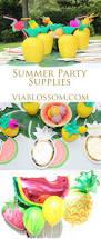 best 25 luau party supplies ideas on pinterest hawaiian party