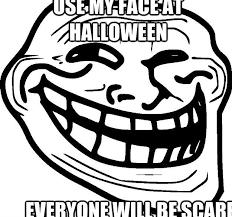 Troll Pics Meme - troll memes quickmeme