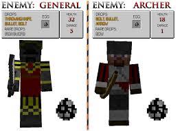 assassincraft mod 1 7 10 1 7 2 1 6 4 1 5 2 minecraft minecraft