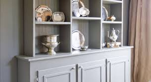 kitchen hutch ideas favorite tags china hutches for sale sideboard with glass doors