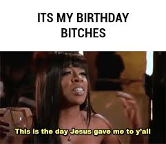 Adult Birthday Memes - happy birthday gif funny bday animated meme gifs