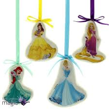 378 best 3 disney ornaments 3 images on
