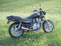 honda nighthawk nighthawk 750 wish list pinterest honda cb750 honda and wheels