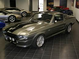 147 best cobra u0027s images on pinterest car ford mustangs and