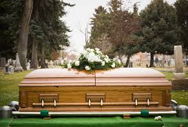 funeral casket selfies at funerals site shows new self absorbed low