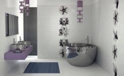 Designing A Bathroom Online Concrete Walls Design Concrete Walls Design Home Design And Home