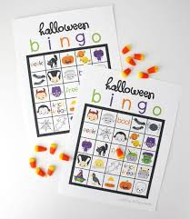salt lake city halloween parties 2013 kids halloween class party craft u0026 game ideas