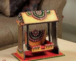 how to make home decorative items inspiring handmade home decoration items new in decor family room