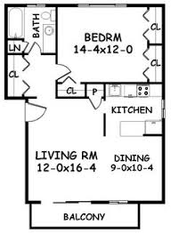 Apartment Designs And Floor Plans Convert Garage To Apartment Plans Plans U0026 Rates For Glen Forest