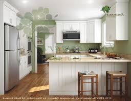cheap kitchen cabinets in philadelphia home decoration ideas