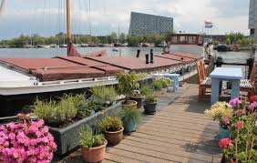 Bed And Breakfast Amsterdam Amsterdam Bed And Boat Amsterdam Book Online Bed U0026 Breakfast