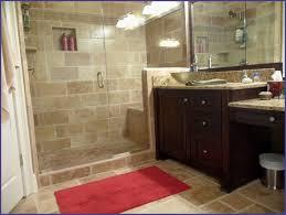 diy bathroom remodel ideas astonishing remodel small bathroom luxury fresh diy of style and