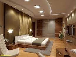 home interior products for sale luxury show home interior home design image decoration