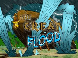 noah u0027s ark bible story the great flood bible stories for children
