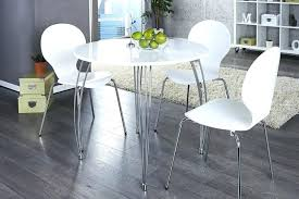 table ronde cuisine design table cuisine design ronde table de cuisine sous de lustre