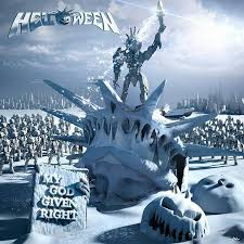 download mp3 gratis helloween forever and one 59 best helloween images on pinterest metal bands metal music