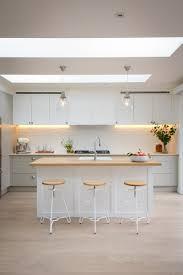 freedom furniture kitchens reno rumble semi kitchens tough to fault