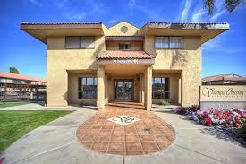 Furnished Homes For Sale Mesa Az Homes For Rent In Mesa Az Homes Com