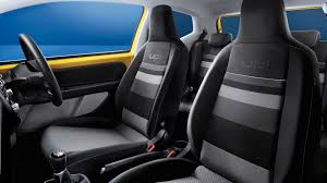volkswagen special editions volkswagen look up u0026 cc black editions introduced in the u k