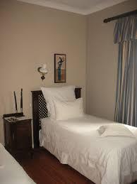 raston guest house lambert u0027s bay south africa