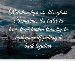 quotes about change wallpaper sad hurt quotes wallpapers