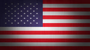 Faded American Flag American Flag Images Hd