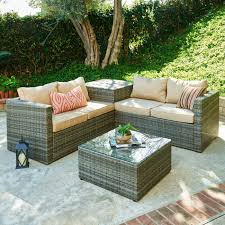 Crate And Barrel Outdoor Furniture Covers by Four Seasons Patio Furniture Covers Patio Outdoor Decoration
