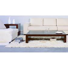 furniture extra large contemporary coffee table rectangle