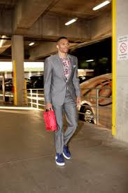 Oklahoma travel blazer images Portland trail blazers pictures and photo galleries getty images
