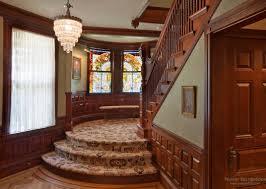 victorian style home interior victorian interior design style description history examples