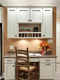 small kitchen desk ideas kitchen desk in kitchen innovative on and amazing of small ideas