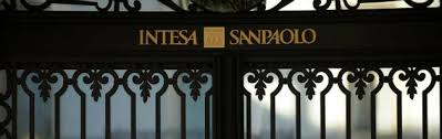 si e credit agricole intesa sanpaolo credit agricole cede all antitrust e si libera dell
