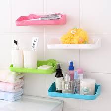aliexpress buy simple wall mounted kitchen storage