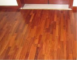 karin padauk random length wood flooring id 8522914 product