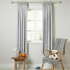 Blackout Curtains For Nursery Curtain Nursery Blackout Curtains Curtain Picture Design