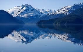 Kenai Alaska Map by Kenai Peninsula Things To Do Switchback Travel