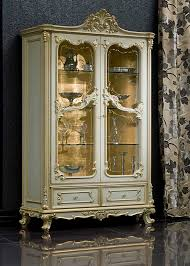 glass types for cabinet doors curio cabinet victorian curio cabinet best meubles antiques
