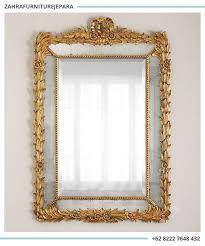 Tempat Jual Cermin Hias Di Jakarta 31 best cermin dinding dekorasi hiasan dinding images on