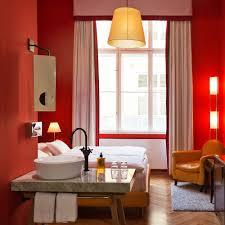hotel altstadt vienna vienna creme guides