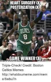 Celtics Memes - 25 best memes about celtics memes celtics memes