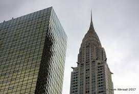 chrysler building floor plans 28 images icon of the new york city time square st patrick s cathedral chrysler