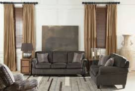 M S Sofas And Armchairs Lane Furniture Quality American Made Home Furniture Store Lane