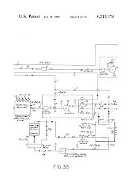 patent us4213174 programmable sequence controller with drum