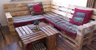 Esszimmer Lounge M El Gartenmöbel Möbel Aus Europaletten Möbelunikat Wohnzimmermöbel