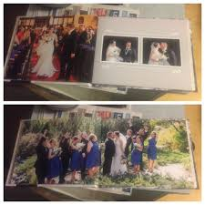 wedding photo album ideas ideas groupon shutterfly shutterfly wedding album honeymoon