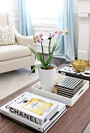 phalaenopsis orchid chanel coffee table books am dolce vita