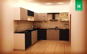images of kitchen interior kitchen interior design india middle class kitchen interiors design