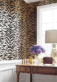 leopard bedroom decor cryp us